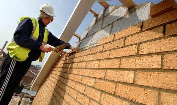bricks-